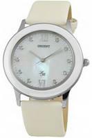 Женские часы Orient FQC0Q006W