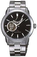 Женские часы Orient FRBDW005W
