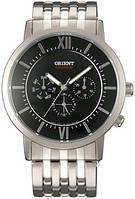 Мужские часы Orient FRL03003B