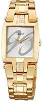 Женские часы Orient FRPFH006W