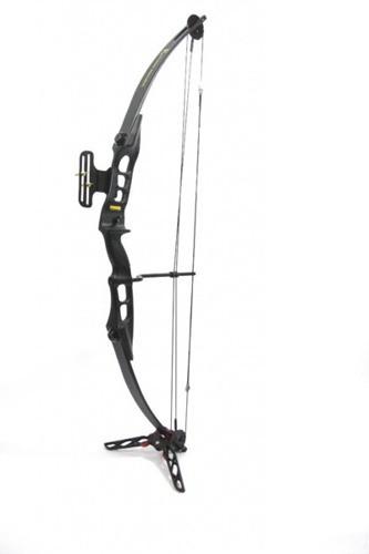 Лук блочный Ek Archery Protex (Poe Lang)