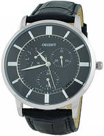 Мужские часы Orient FSX02005B