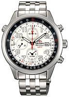 Мужские часы Orient FTD09008W