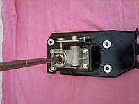 Кулиса (механизм переключения передач), Chery Elara A21 (Чери Элара A21).
