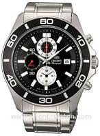 Мужские часы Orient FTT0S001B