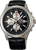 Мужские часы Orient FTT0T002B