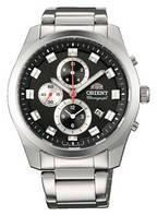 Мужские часы Orient FTT0U002B