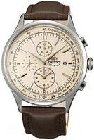 Мужские часы Orient FTT0V004Y