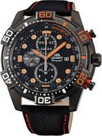 Мужские часы Orient FTT16003B