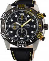Мужские часы Orient FTT16005B