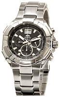 Мужские часы Orient FTV00003B