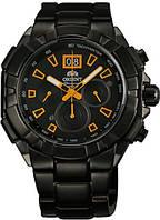 Мужские часы Orient FTV00006B