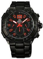 Мужские часы Orient FTV00004B