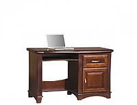 Стол письменный маленький LAZURYT MEBIN