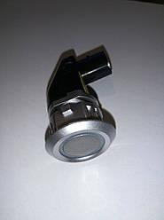 Датчик парковки для Chevrolet Captiva (с-100) 92U 96673467