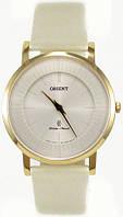 Женские часы Orient FUA07004W