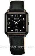 Женские часы Orient FUAAN002B