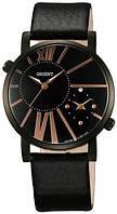 Женские часы Orient FUB8Y005B