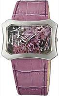 Женские часы Orient FUBSQ002V