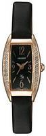 Женские часы Orient FUBTS008B