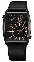 Женские часы Orient FUBUF001B