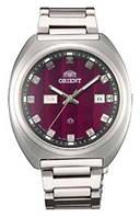 Мужские часы Orient FUG1U004V