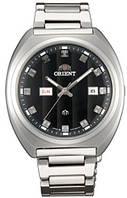 Мужские часы Orient FUG1U003B