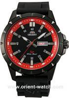 Мужские часы Orient FUG1X007B