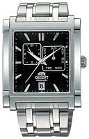 Мужские часы Orient FUG1X008B