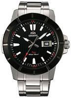Мужские часы Orient FUNE9003B