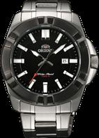 Мужские часы Orient FUNE8001B