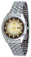 Мужские часы Orient FUNE900AB