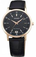 Мужские часы Orient FUNG6001B