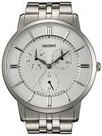 Мужские часы Orient FUT0G004W