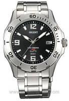 Мужские часы Orient FWE00002B