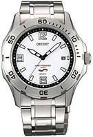 Мужские часы Orient FWE00003W