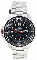 Мужские часы Orient SEL06001B