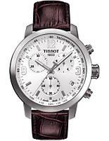 Мужские часы Orient SEU0B005BH