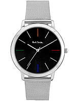 Мужские часы Paul Smith P10016