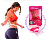 Пленка-сауна для тела, худейте быстро, эффективно и без диет!
