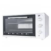Электрическая печь Ventolux ANNA (45 л, 1500 Вт)