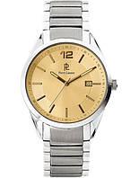 Мужские часы Pierre Lannier 202G141