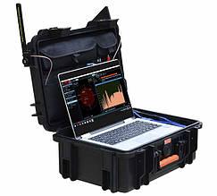 Поисковый комплекс Delta X 2000/6 Real-Time