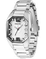 Мужские часы Police 12895LS/04M
