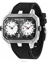 Мужские часы Police 13076JPCL/04
