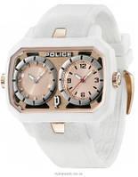 Мужские часы Police 13076JPWH/32