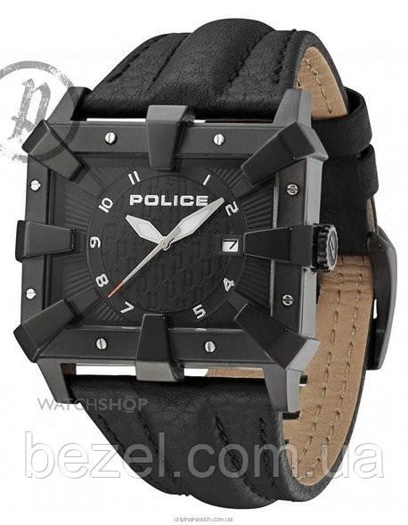 Часов police стоимость автомобильные часы продам