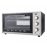 Электрическая печь Ventolux MARIA (45 л, 1500 Вт)