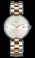 Женские часы Rado 01.219.3852.4.071