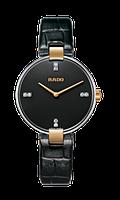 Женские часы Rado 01.278.3850.4.170/R22850705.